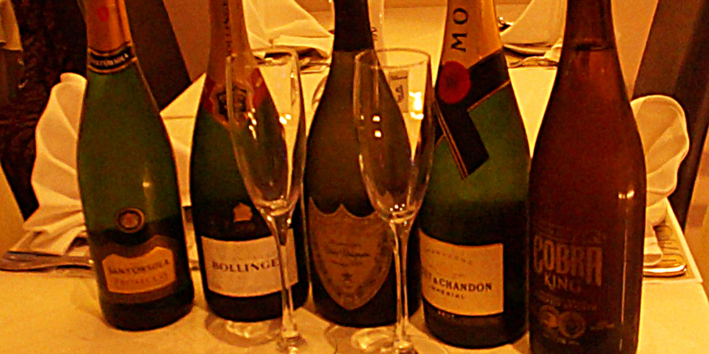 Sample alt tag
